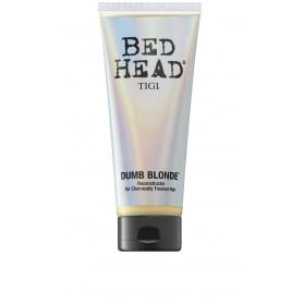 TIGI Bead Head Dumb Blonde Conditioner 200 ml