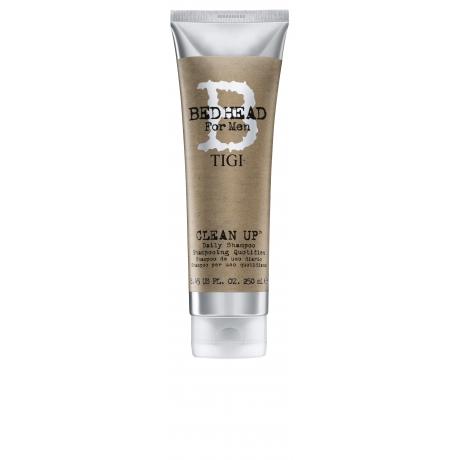 TIGI Bead Head For Men Clean Up Shampoo 250 ml