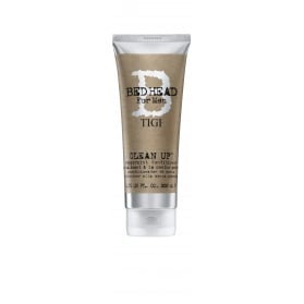 TIGI Bead Head For Men Clean Up Peppermint Conditioner 200 ml