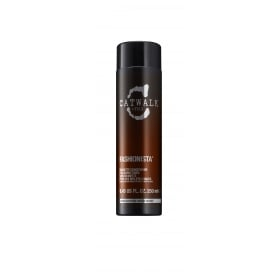 TIGI Bead Head Catwalk Care Fashionista Brunette Conditioner 250 ml