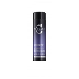 TIGI Bead Head Catwalk Care Fashionista Violet Conditioner 250 ml