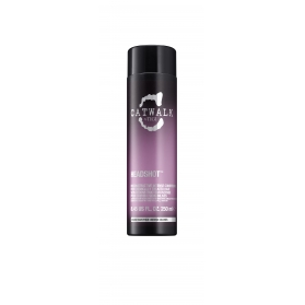 TIGI Bead Head Catwalk Care HeadShot Conditioner 250 ml