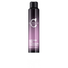 TIGI Bed Head Styling Haute Iron Spray 200 ml