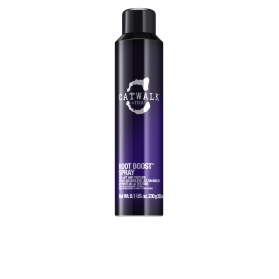 TIGI Bed Head Styling Root Boost Spray 255 ml