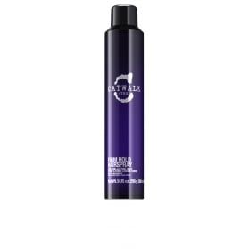 TIGI Bed Head Styling Firm Hold Hairspray 300 ml