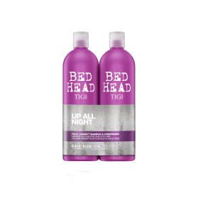 TIGI Tweens Fully Loaded 2x750 ml Scandi