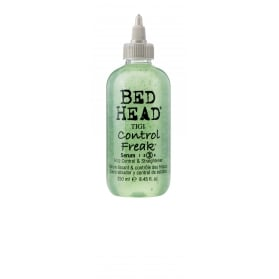 TIGI Bed Head Styling Control Freak Serum 250 ml