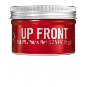TIGI Bed Head Styling Up Front 100 g