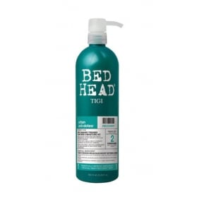 TIGI Bead Head Recovery Conditioner 750 ml