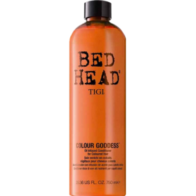 TIGI Bead Head Colour Goddess Oil Infused Conditioner 750 ml