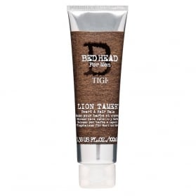 TIGI Bead Head For Men Lion Tamer Beard Balm  100 ml