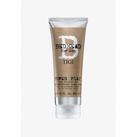TIGI Bead Head For Men Thick Up Cream 100 ml