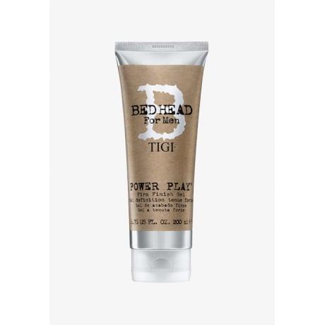 TIGI Bead Head For Men Thick Up Cream 100 ml