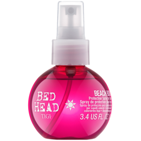 TIGI Bed Head Summer Beach Bound Protection Spray 100 ml
