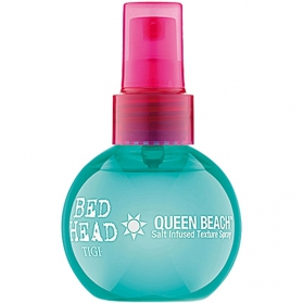 TIGI Bed Head Summer Queen Beach Salt Spray 100 ml