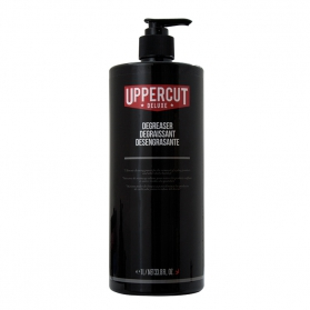 Upercut Degreaser  1000ml