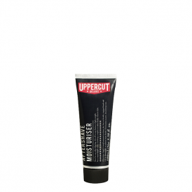 Upercut Aftershave Moisturiser 100ml
