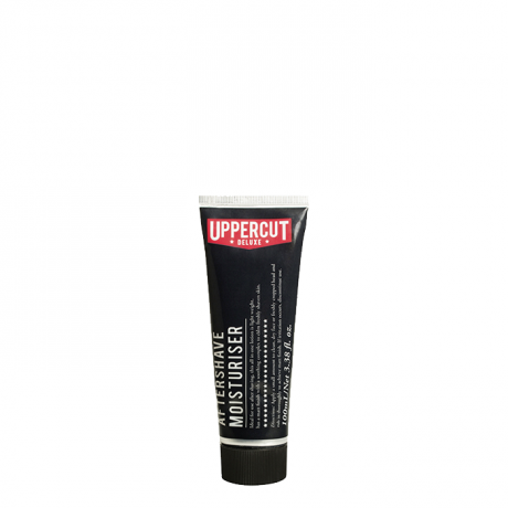 Upercut Aftershave Moisturiser 100ml