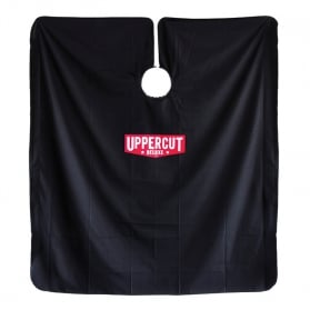 Upercut Barber Cape 20g