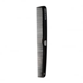 Upercut Barber CuttingComb Black 12g