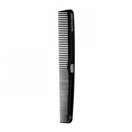 Upercut Barber CuttingComb Black 12g