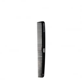 Upercut CuttingComb Black 12g