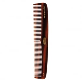 Upercut CuttingComb Tortoise CT15 12g