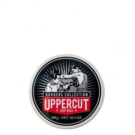 Upercut Easy Hold 300g