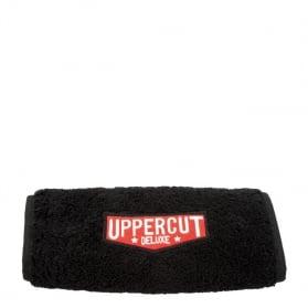 Upercut Hand Towel 50g