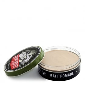 Upercut Matt Pomade 100ml
