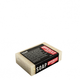 Upercut Soap 100g