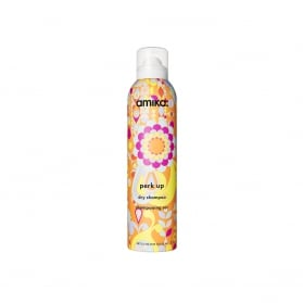 Amika Perk Up Dry Shampoo 232ml
