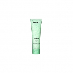 Amika The Kure Repair Conditioner 60 ml