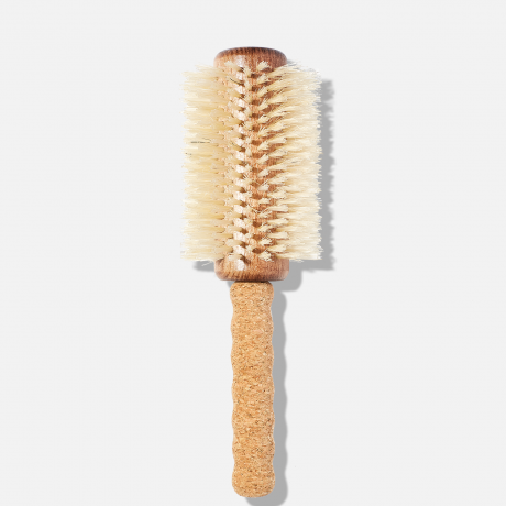 Amika Cork Brush 80mm