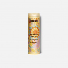 Amika Velveteen Dream Smoothing Balm 200ml