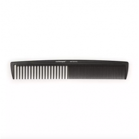 "Carbon Pro Cutting Comb 8.5"" Wide"
