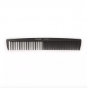 """Carbon Pro Cutting Comb 8.5"""" Wide"""
