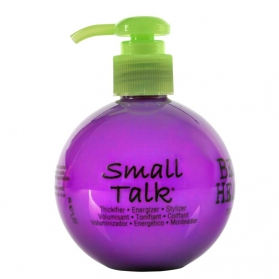 TIGI Bed Head Styling Small Talk 200 ml