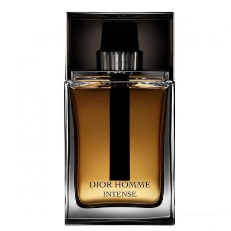 Christian Dior Homme Intense edp 50 ml