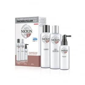 Nioxin System 3 Hair System Kit 150ml