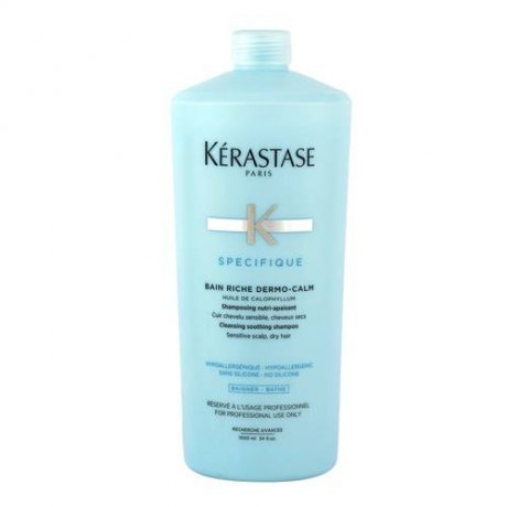 Kerastase Specifique Bain Riche Dermo-Calm 1000 ml