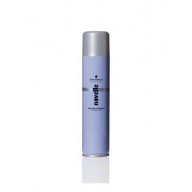Schwarzkopf Novelle Fashion Spray 300ml