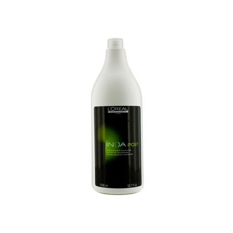 Loreal INOA Post Shampoo 1500ml