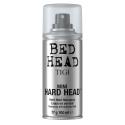 Tigi Bed Head Mini Hard Head 100ml