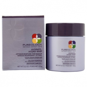 Pureology Hydrate Optimum Moisture Hair Masque 150g
