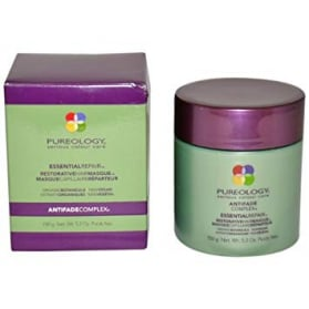 Pureology Systems Essential Repair Masque 150ml