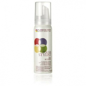 Pureology Color Stylist Silk Bodifier Mousse 60ml