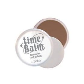 TheBalm timeBalm Foundation - Dark