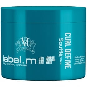 Label.M Souffle 120ml