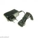 Li+pro Laddnings Kabel